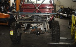 mike-dredges-truck-001-copy
