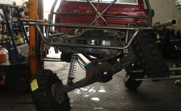 mike-dredges-truck-003-copy