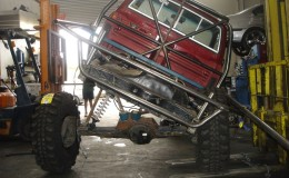 mike-dredges-truck-011-copy