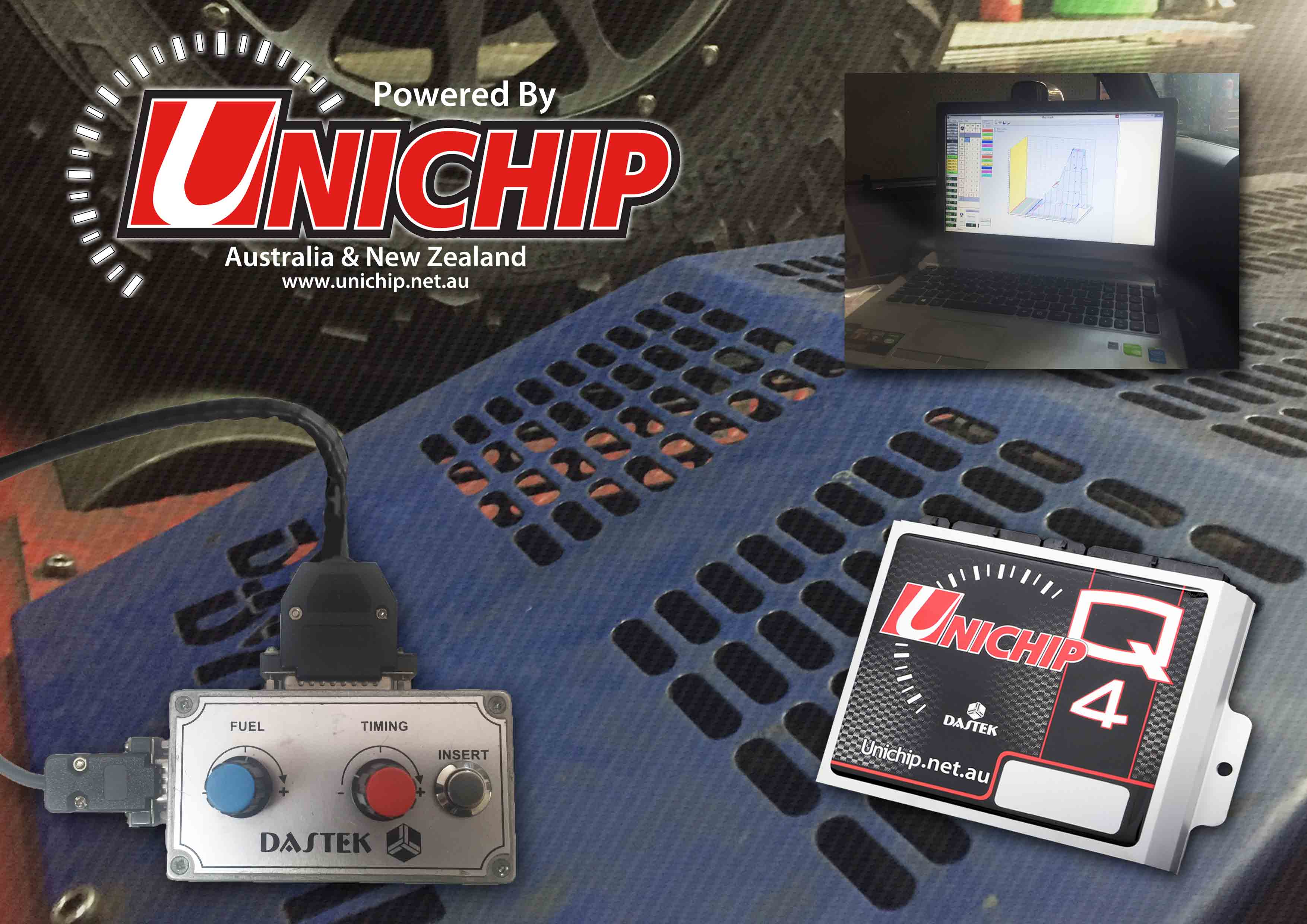 Unichip hilux 1kz te unichip q4 dyno and tuning asfbconference2016 Images
